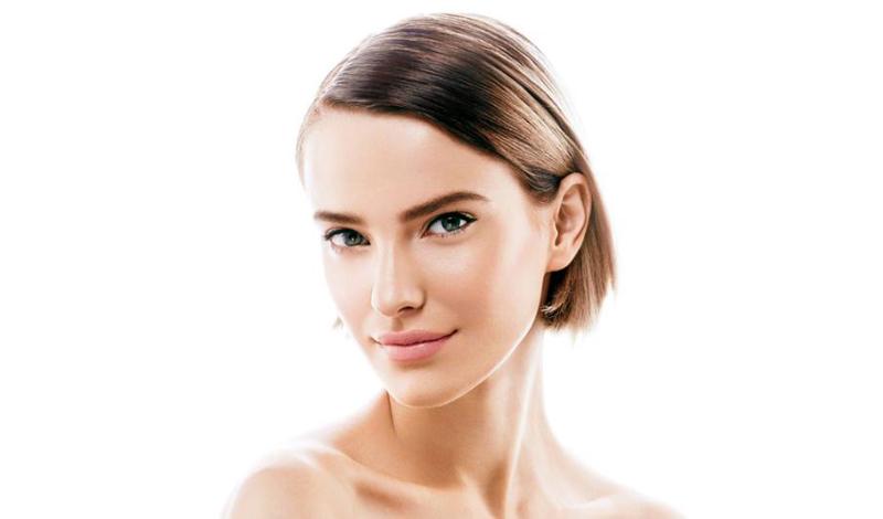Ретинол для кожи лица: зачем он нужен и как подобрать косметику с ним