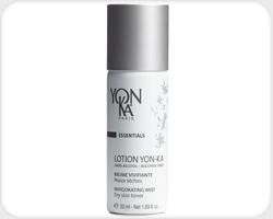 Лосьон Yon-Ka Lotion PS