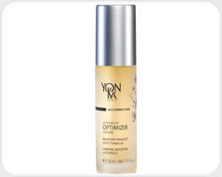 Сыворотка Yon-Ka Optimizer (serum)