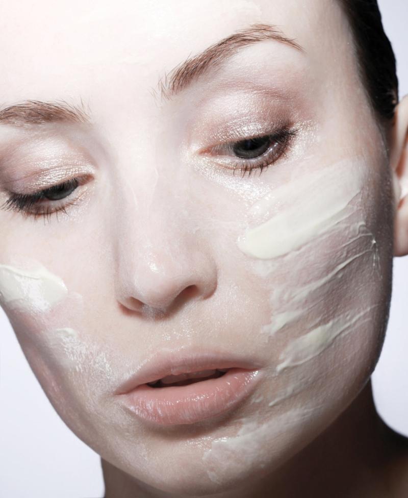 6 ошибок эксфолиации кожи