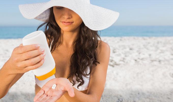 5 способов перехода от зимнего к весеннему уходу за кожей